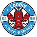 Lobbie 1